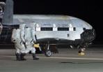 X-37B-OTV2_1