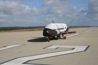 X-37B_OTV2_2