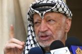 La mort suspecte du président Arafat a porté un coup fatal à la cause palestinienne