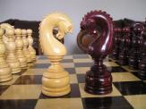 Jeux_échecs_Syrie