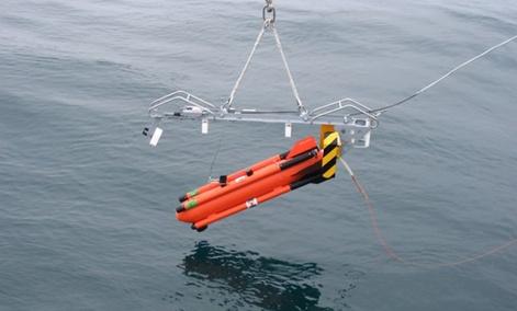 SeaFoxdrone2