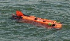 SeaFoxdrone3