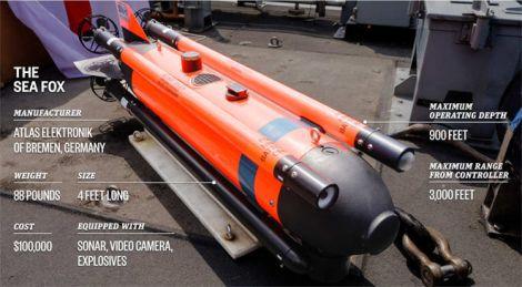 SeaFoxdrone4