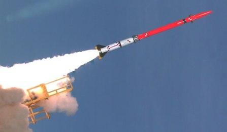 """De son côté, Israël se prépare activement à une supposée de pluie missiles iraniens, syriens et libanais, en accélérant le déploiement d'éléments du nouveau système de défense balistique dénommé """"David Sling"""" ou """"Fronde de David"""". Tel-Aviv a reconnu pour la première fois que les temps à venir seraient """"difficiles"""" et a ouvertement menacer de s'en prendre à des cibles syriennes. Damas a distillé des informations selon lesquelles la Syrie entrera immédiatement en guerre """"ouverte"""" contre Israël au cas où ce dernier s'avisera de s'attaquer à l'Iran..."""