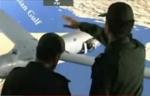 Téhéran, durement éprouvé par les sanctions économiques, le coût de son effort de guerre et les attaques cybernétiques occidentales a annoncé avoir capturé un autre drone américain de type Scaneagle (Boeing). Vrai ou faux, tous les paramètres indiquent que l'Iran se prépare activement à un conflit de grande envergure dont la phase intermédiaire se joue en Syrie.