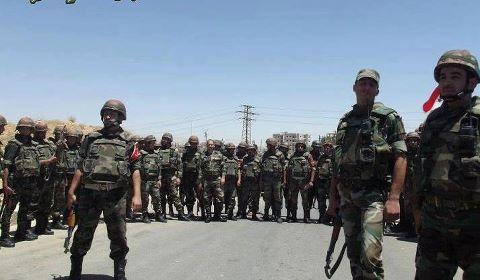 http://strategika51.files.wordpress.com/2012/12/syrian_army.jpg?w=652
