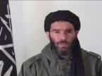 Le chef terroriste Algérien Mokhtar Belmokhtar, né présumé en 1972 à Bennoura, Wilaya de Ghardaïa. A rejoint l'Afghanistan bien après le retrait russe en 1988 au moment où les anciens Moudjahidines s'entretuaient dans un affreuse guerre civile. Blessé à l'oeil droit au cours d'une séance d'entraînement en 1992, il retourne en Algérie où il tente sa chance dans de petits boulots avant de rejoindre la contrebande des cigarettes, des carburants et pour finir des armes. Il deviendra vite l'un des contrebandiers les plus connus du Sahara. Il se maintiendra toujours difficilement au sein du GSPC (Groupe Salafiste pour la Prédication et le Combat) qui devient l'AQMI (Al-Qaïda au Maghreb Islamique) après une allégeance au chef terroriste Oussama Ben Laden. Surnommé le Djin, il a échappé à une vingtaine de fois à l'armée algérienne.