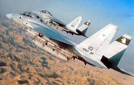 F15_baz