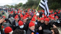 Image de France 3 Bretagne