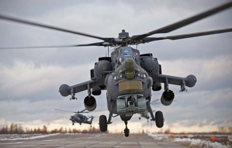 mi28nighthunter