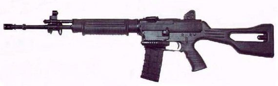 SR88A