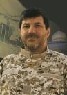 L'assassinat par Israël à Beyrouth du commandant Hassan Hulu Alakiss, spécialiste de la guerre asymétrique et des technologies militaires alternatives au sein du Hezbollah libanais risque d'avoir de terribles conséquences dans les semaines à venir.