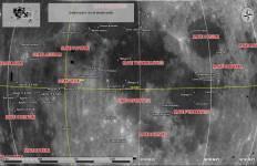 Lunar_map