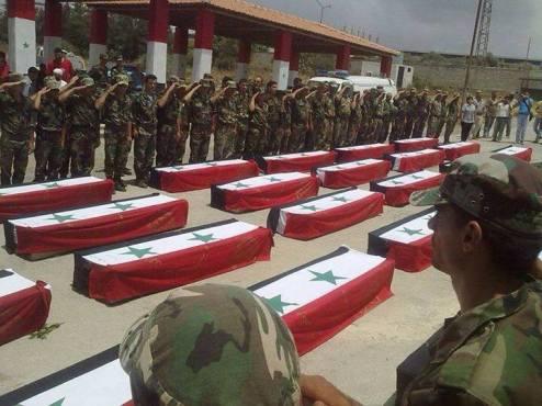 Syrie6