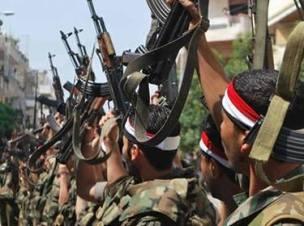 Syrie An 0