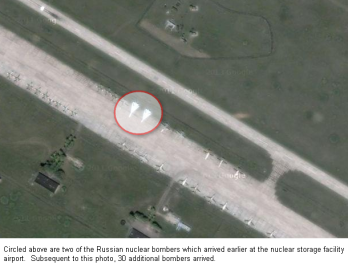 Bombardiers stratégiques Russes_Google Earth_Strategika
