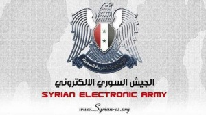 syrian-hackers-reveal-fbi-microsoft.si