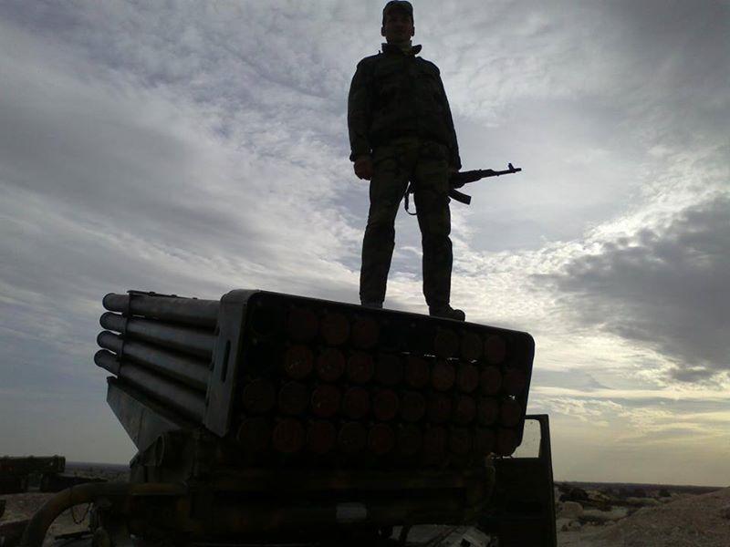 Syrie_BM30_Correspondant