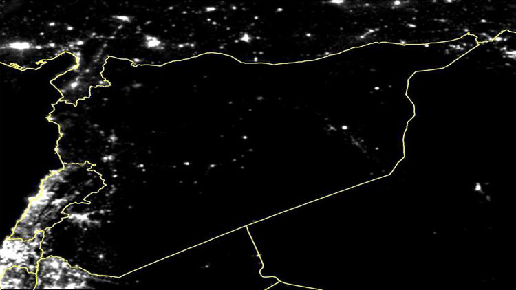 Syria2015