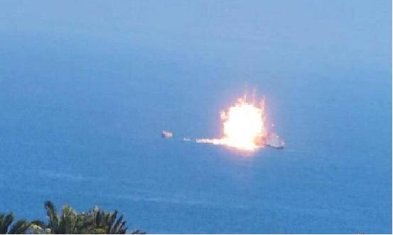 Patrouilleur_Egyptien_missile AT2