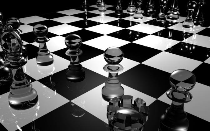 Strategika51 au front…