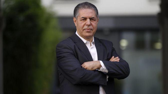 Hommage: Malek Chebel, un grand intellectuel s'en va…