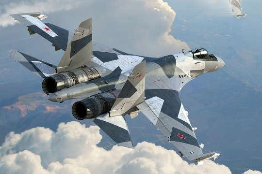 Balle au canon: La Russie, l'Iran et leurs alliés riposteront militairement à toute nouvelle agression de la Syrie