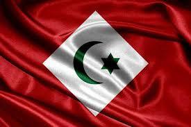 Afrique du Nord: Le Rif commence à secouer le joug