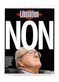 Marine Le Pen et nos professeurs de vertu dans - BILLET - DERISION - HUMOUR - MORALE 82