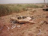 Iraq 021t