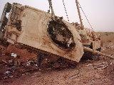 Iraq 046t