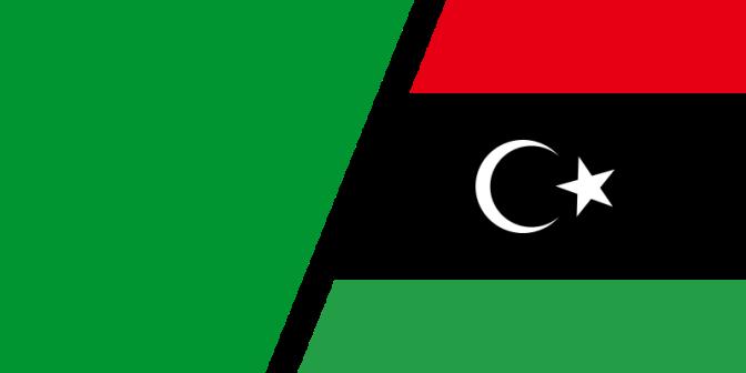 Libye: la nouvelle carte des Gaddafi