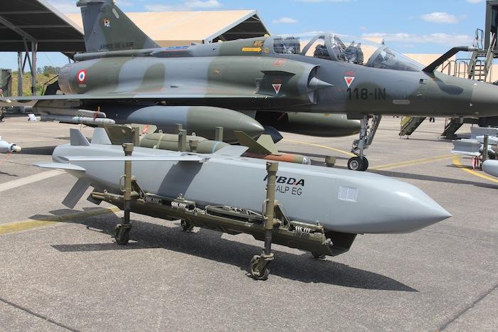 Missile MBDA SCALP EG.jpg