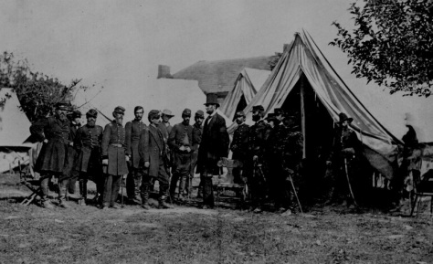 Lincoln_Antietam