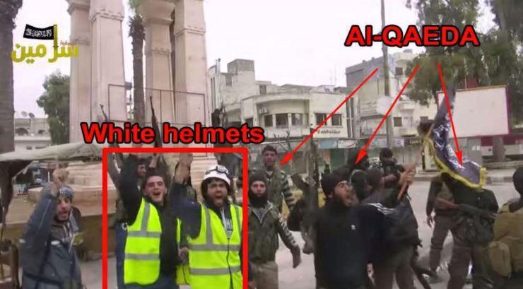 Whitehelmets_Qaeda.jpg