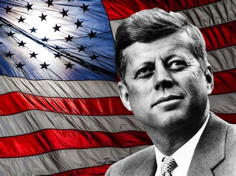 Did Israel Kill the Kennedys?